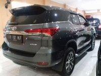 Toyota Fortuner 2.4 VRZ Tahun 2016 (belakang.jpg)