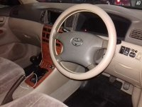 Toyota Altis 1.8 G Manual Tahun 2001 (in depan.jpg)