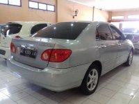Toyota Altis 1.8 G Manual Tahun 2001 (belakang.jpg)