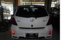 Toyota Yaris Trd Sportivo 2012 AT (putih (3).jpg)