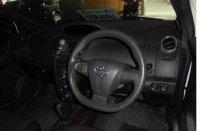 Toyota Yaris Trd Sportivo 2012 AT (putih (5).jpg)