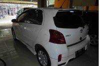 Toyota Yaris Trd Sportivo 2012 AT (putih (4).jpg)
