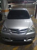 Di Jual Toyota Avanza (M/T) Sangat Prima Terawat Tangan Pertama (TKP Depan.jpeg)