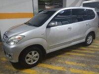 Di Jual Toyota Avanza (M/T) Sangat Prima Terawat Tangan Pertama (TKP kanan.jpeg)