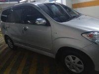 Di Jual Toyota Avanza (M/T) Sangat Prima Terawat Tangan Pertama (TKP kiri.jpeg)