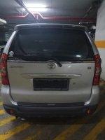 Di Jual Toyota Avanza (M/T) Sangat Prima Terawat Tangan Pertama (TKP Belakang.jpeg)