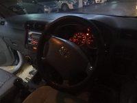 Di Jual Toyota Avanza (M/T) Sangat Prima Terawat Tangan Pertama (TKP Dalam.jpeg)