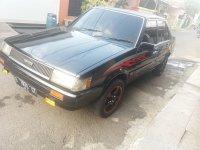 Jual Toyota Corolla SE 1.3 1986
