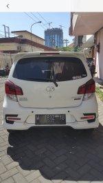 TER - Murah Tanpa Perantara Toyota Agya 1.2 TRD (Manual) Tahun 2017 (Screenshot_20190601-161202.png)
