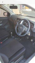 TER - Murah Tanpa Perantara Toyota Agya 1.2 TRD (Manual) Tahun 2017 (Screenshot_20190601-161236.png)