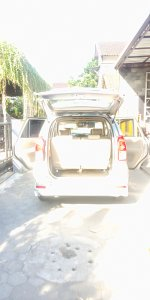 Toyota: Avanza E MT TOM'S 2015/2016 Aero body kit ( GOME_C7_Note_Plus_20190530_151009_4.jpg)