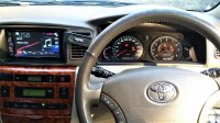 Toyota Corolla Altis 1.8 G Manual 2007 (20190531_162540.jpg)