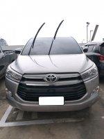 Jual Promo Toyota Innova terbaru
