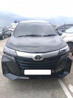 Jual Promo Toyota Avanza terbaru