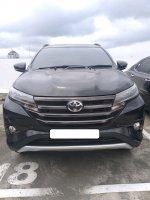 Jual Promo Toyota Rush terbaru