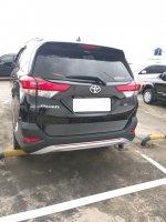 Promo Toyota Rush terbaru (AddTextToPhoto_26-4-2019-9-46-55.jpg)