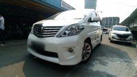 Toyota: Alphard S Gold Th 2011 , Siap pakai (WhatsApp Image 2019-06-02 at 08.15.55 (1).jpeg)