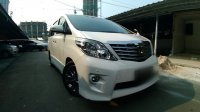 Toyota: Alphard S Gold Th 2011 , Siap pakai (WhatsApp Image 2019-06-02 at 08.15.55.jpeg)