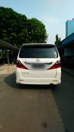 Toyota: Alphard S Gold Th 2011 , Siap pakai (WhatsApp Image 2019-06-02 at 08.15.56 (2).jpeg)