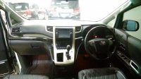 Toyota: Alphard S Gold Th 2011 , Siap pakai (WhatsApp Image 2019-06-02 at 08.15.56 (5).jpeg)