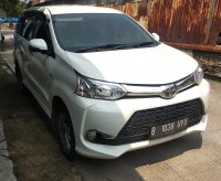 Toyota Grand All New Avanza Veloz 2015 Akhir (IMG_20190610_141424.jpg)