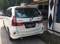 Toyota Grand All New Avanza Veloz 2015 Akhir (IMG_20190610_141449.jpg)
