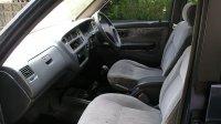 Toyota: Kijang LGX 2001 Diesel Hitam - Nyaman dan Perawatan Apik (Kijang LF 82 2001 007.jpg)