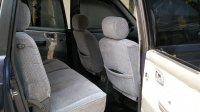 Toyota: Kijang LGX 2001 Diesel Hitam - Nyaman dan Perawatan Apik (Kijang LF 82 2001 006.jpg)