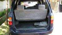 Toyota: Kijang LGX 2001 Diesel Hitam - Nyaman dan Perawatan Apik (Kijang LF 82 2001 009.jpg)
