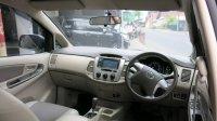 Toyota Kijang Innova G Diesel At 2012 (IMG_0018.JPG)