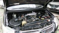 Toyota Kijang Innova G Diesel At 2012 (IMG_0002.JPG)