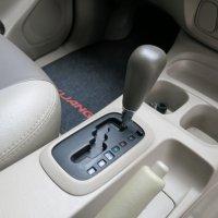 Toyota Kijang Innova G Diesel At 2012 (IMG_0015.JPG)