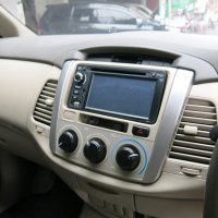 Toyota Kijang Innova G Diesel At 2012 (IMG_0016.JPG)