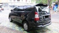 Toyota Kijang Innova G Diesel At 2012 (IMG_0008.JPG)