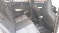 Toyota Agya G TRD 1.0 cc Automatic Th.2014 DP 6 JUTA (7.jpg)