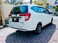 Toyota: Calya G Matic Pmk2017 Low KM Mulus Istimewa (20190615_094546_HDR~2_Signature.jpg)