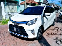 Toyota: DP14,6Jt Calya G Matic Pmk2017 Mulus Istimewa (20190615_094522_HDR~2_Signature.jpg)