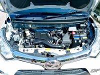 Toyota: Calya G Matic Pmk2017 Low KM Mulus Istimewa (20190615_094712_HDR~2_Signature.jpg)