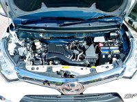 Toyota: DP14,6Jt Calya G Matic Pmk2017 Mulus Istimewa (20190615_094712_HDR~2_Signature.jpg)
