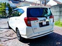 Toyota: DP15,3Jt Calya G Matic Pmk2017 Mulus Istimewa (20190615_094621_HDR~2_Signature.jpg)