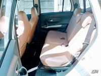 Toyota: Calya G Matic Pmk2017 Low KM Mulus Istimewa (20190615_094854_HDR~2_Signature.jpg)