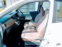 Toyota: Calya G Matic Pmk2017 Low KM Mulus Istimewa (20190615_094916_HDR~2_Signature.jpg)