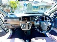 Toyota: DP14,3Jt Calya G Matic Pmk2017 Mulus Istimewa (20190615_095149_HDR~2_Signature.jpg)