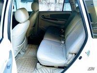 Toyota: DP23,7Jt Grand Innova G 2012 AT Diesel Istimewa (20190511_150835_HDR~2_Signature.jpg)