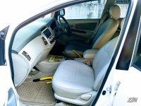 Toyota: DP23,7Jt Grand Innova G 2012 AT Diesel Istimewa (20190511_150850_HDR~2_Signature.jpg)