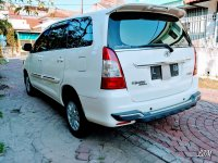 Toyota: DP23,7Jt Grand Innova G 2012 AT Diesel Istimewa (20190511_150752_HDR~2_Signature.jpg)