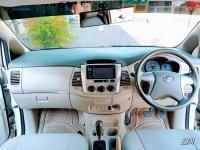 Toyota: DP23,7Jt Grand Innova G 2012 AT Diesel Istimewa (20190511_151012_HDR~2_Signature.jpg)