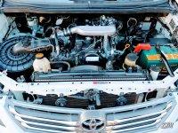 Toyota: DP23,7Jt Grand Innova G 2012 AT Diesel Istimewa (20190522_160206_HDR~2_Signature.jpg)