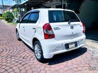 Toyota: DP6,4Jt Etios Valco G Manual 2013 Istimewa (20180810_120246~2_Signature.jpg)
