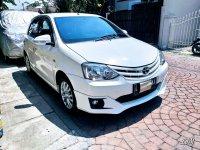 Toyota: DP7,4Jt Etios Valco G Manual 2013 Istimewa (20180810_120134~2_Signature.jpg)